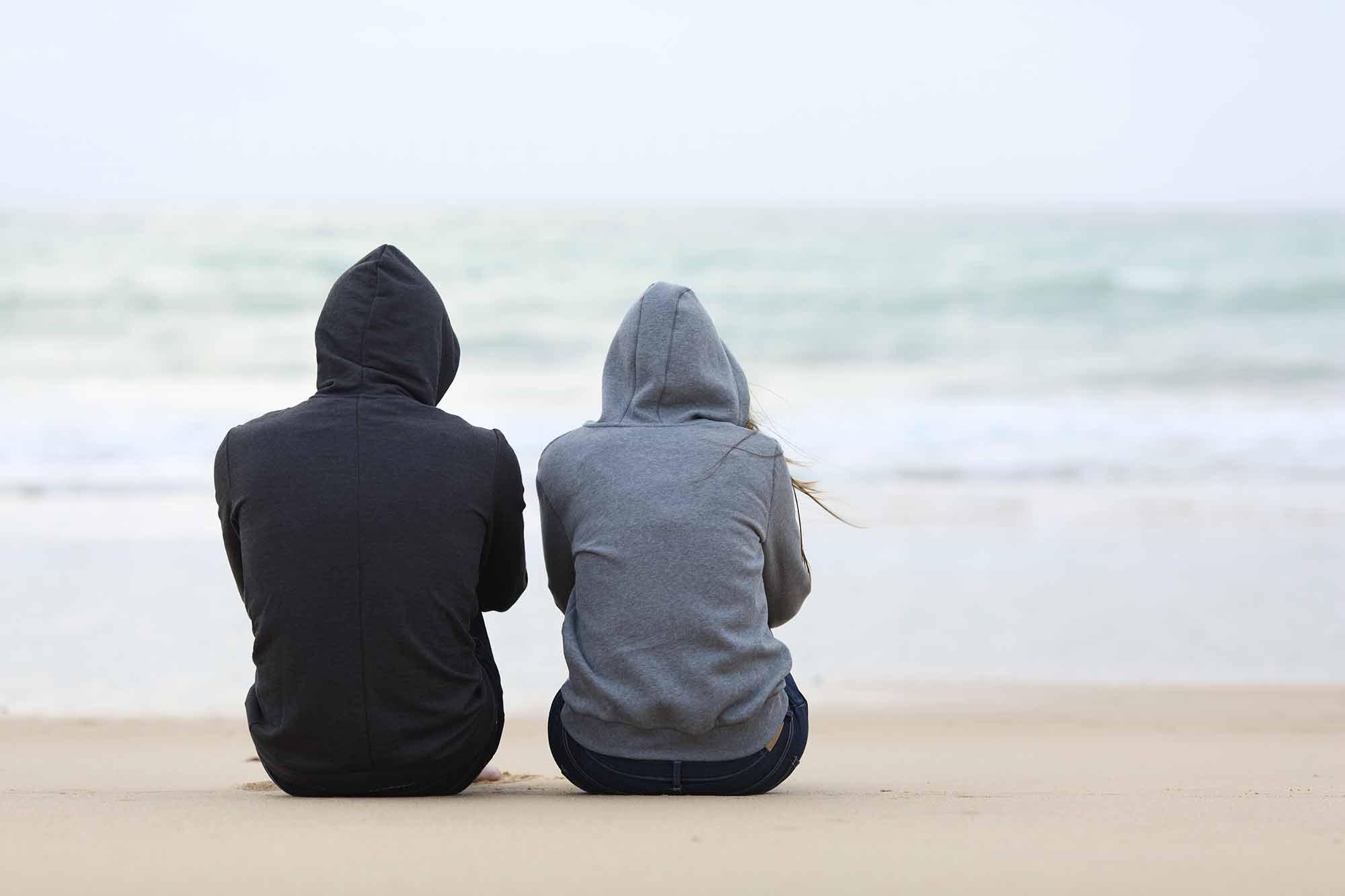 Cindi-Rivera-MFT-oakland-Adolescent-Parenting-therapy-2