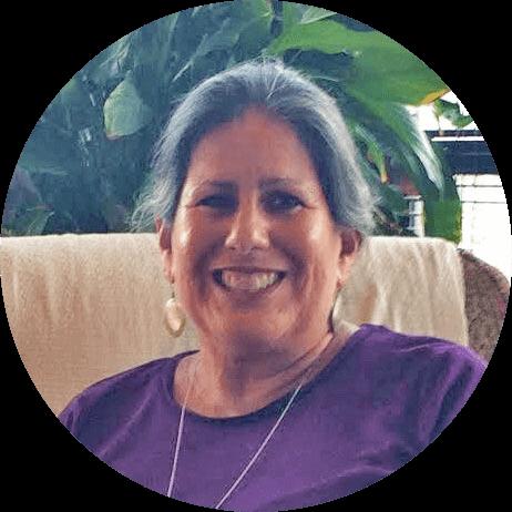 Cindi-Rivera-MFT-oakland-therapist-portrait-circle