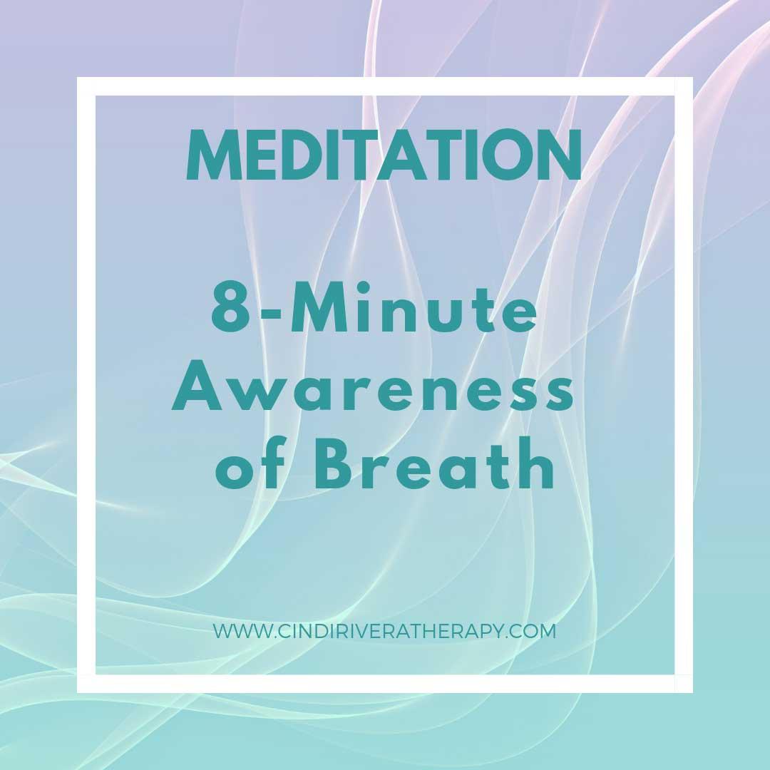 Cindi-Rivera-MFT-oakland-therapy-8-minute_meditation