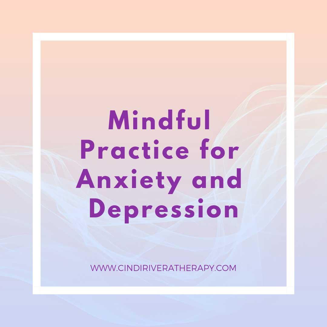 Cindi-Rivera-MFT-oakland-therapy-Mindful_Practice