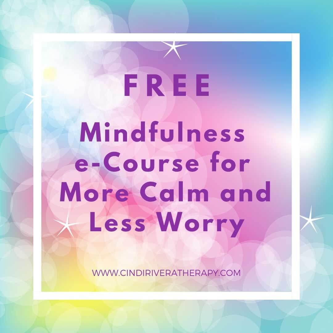Cindi-Rivera-MFT-oakland-therapy-Mindfulness_ecourse