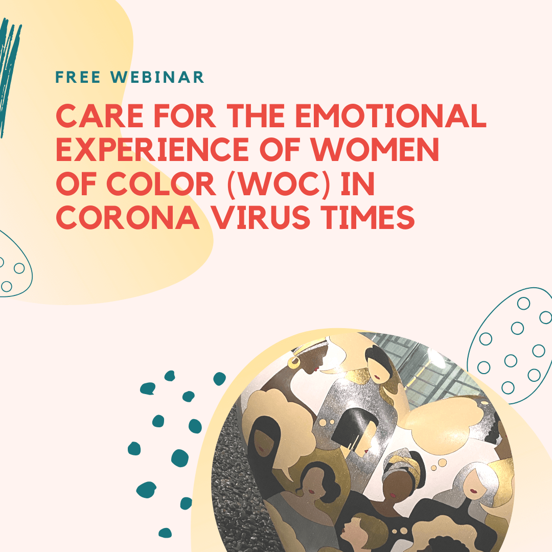 Care_for_the_Emotional_Experience_of_WOC_in_Coronavirus_Times