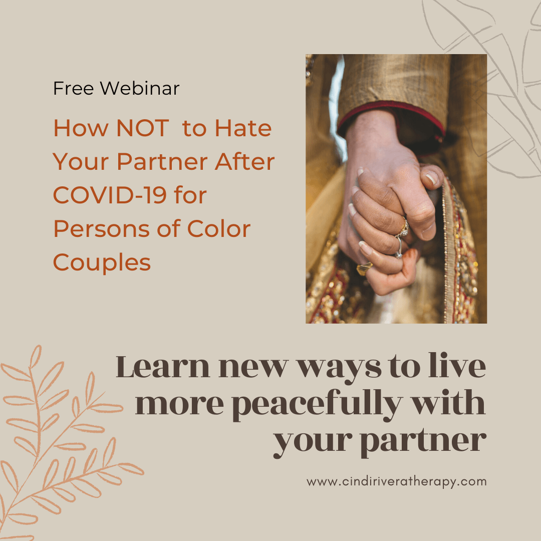 how_to_not_hate_your_partner_after_covid_19_free_webinar
